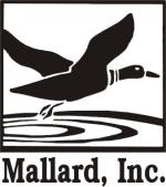 Logo, Mallard Inc.