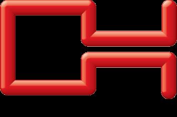 Logo, Oakville Hydro.