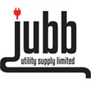 jubb_utility_masthead