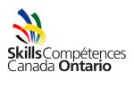 Skills Ontario Canada